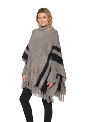 Barefoot Dreams Top Selling Beach Poncho