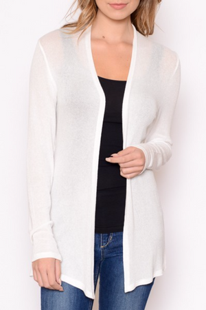 Light Weight Summer Cardigan