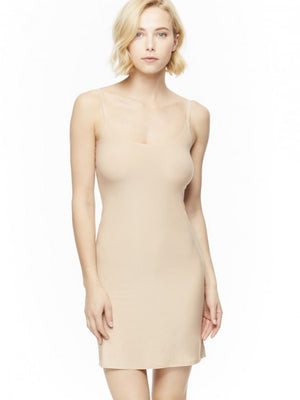 Finally The Perfect Dress Slip! By Chantelle