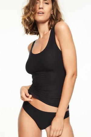 Chantelle Soft Stretch Miracle Tank