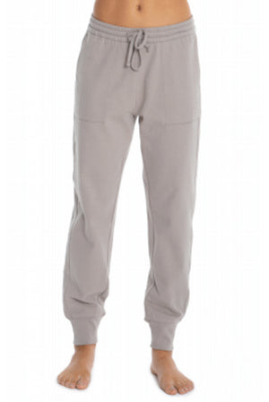 Barefoot Dreams Brushed Jersey Joggers