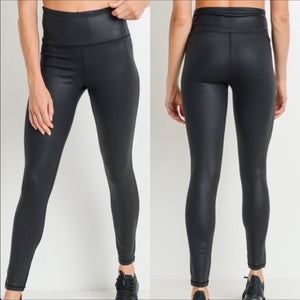 Kaitlyn Leggings - ESSENTIAL - PREORDER