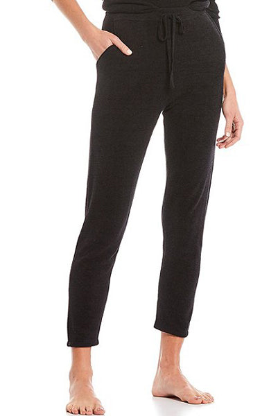 Barefoot Dreams CozyChic Ultra Lite Everyday Lounge Pants