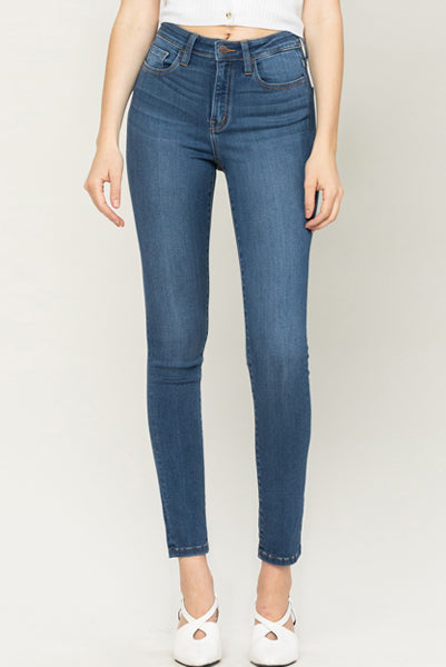 Flying Monkey Ultra Stretch Comfort Jean