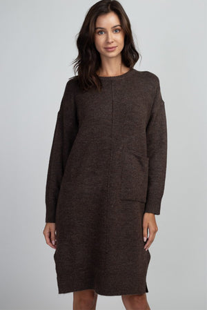 Coco Sweater Dress