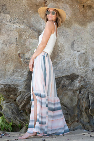 The Maxi Skirt You Need