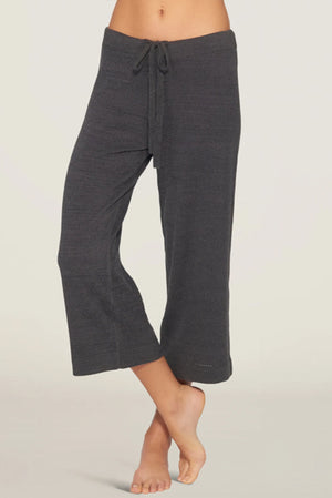 Barefoot Dreams Culotte Carbon