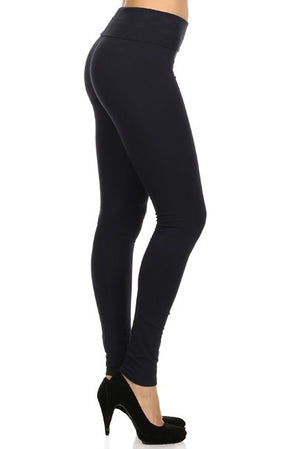 T Party Perfect High Rise Leggings