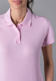 FRUIT OF THE LOOM - LADY-FIT PREMIUM POLO