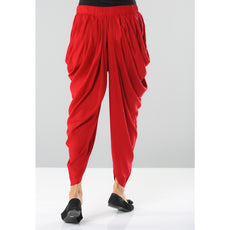 Go Colors Ladies Dhoti