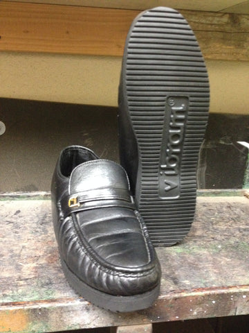 Vibram Full Soles (Dress Shoes)