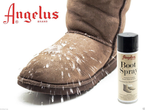 Angelus Boot Spray