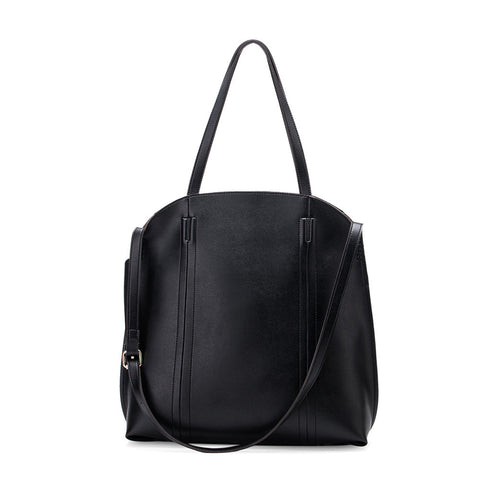 W7038 Genevie Black