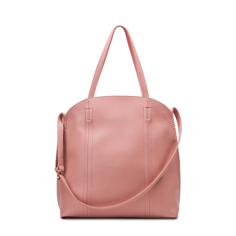 W7038 Genevie Blush