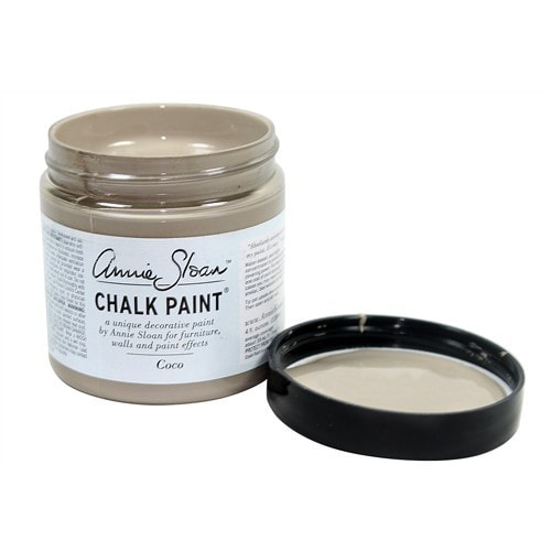 Chalk Paint® by Annie Sloan - Coco