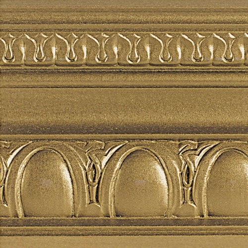 Modern Masters Metallic Paint - Brass