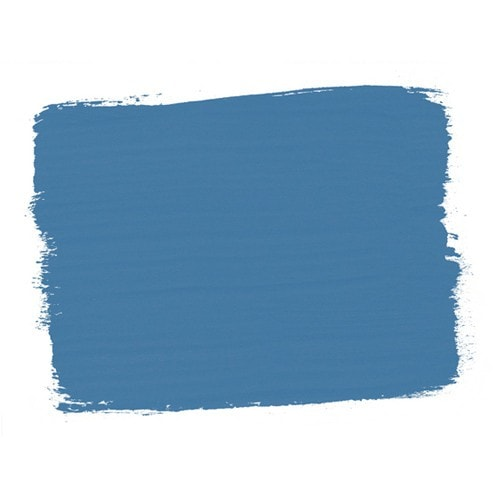 Chalk Paint® by Annie Sloan - Greek Blue