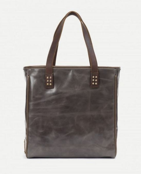 Consuela Tote - Grey Ghost II Classic - Frida Collection