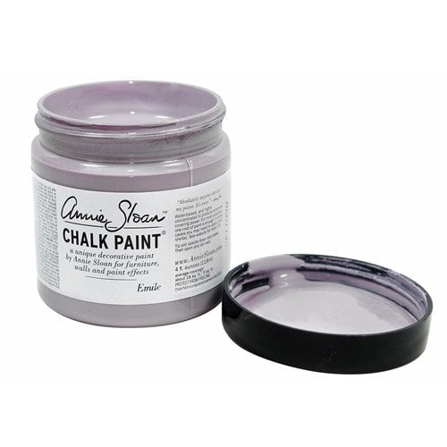 Chalk Paint® by Annie Sloan - Emile