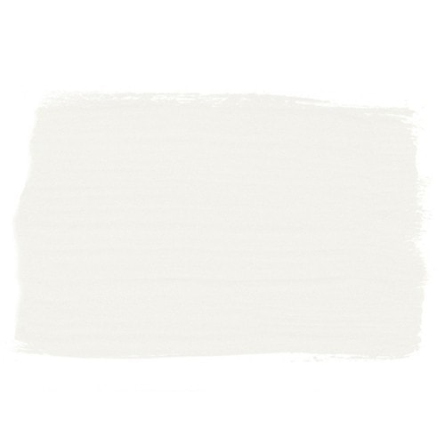 Chalk Paint® by Annie Sloan - Pure White