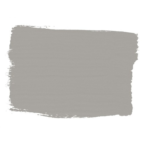 Chalk Paint® by Annie Sloan - Paris Grey