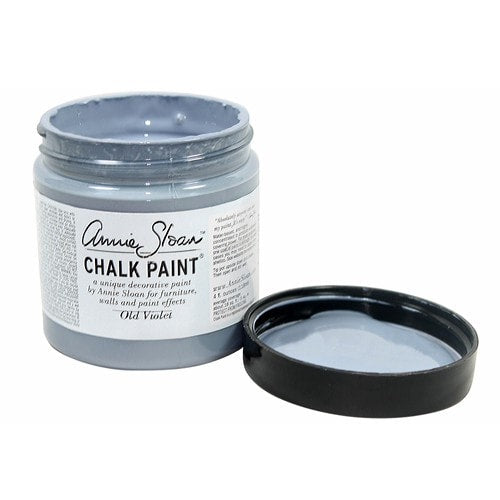Chalk Paint® by Annie Sloan - Old Violet