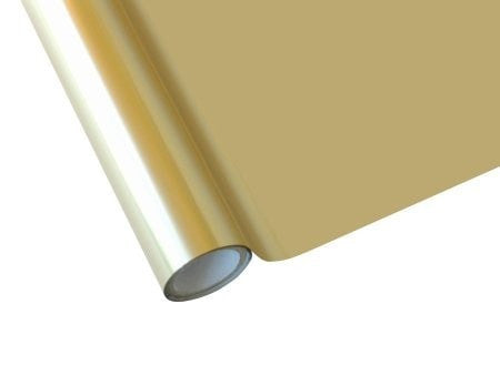 Foil - Almond 12.5-in x 25-ft Roll