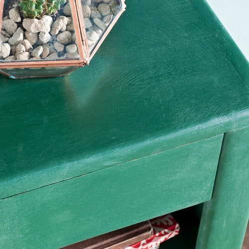 Chalk Paint® by Annie Sloan - Amsterdam Green