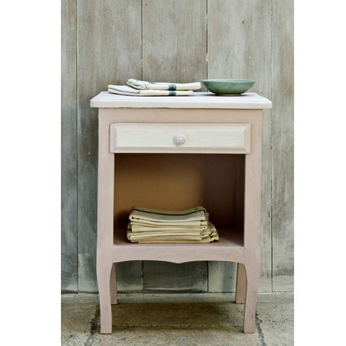 Chalk Paint® by Annie Sloan - Antoinette