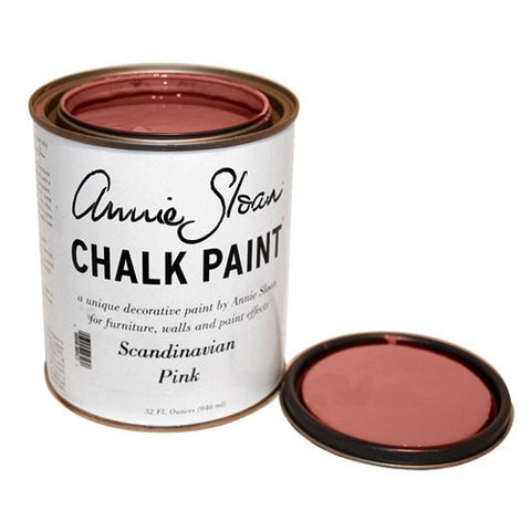 Chalk Paint® by Annie Sloan - Old White