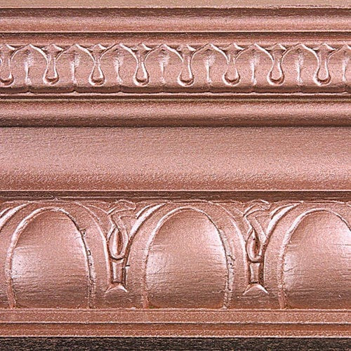 Modern Masters Metallic Paint - Copper Penny