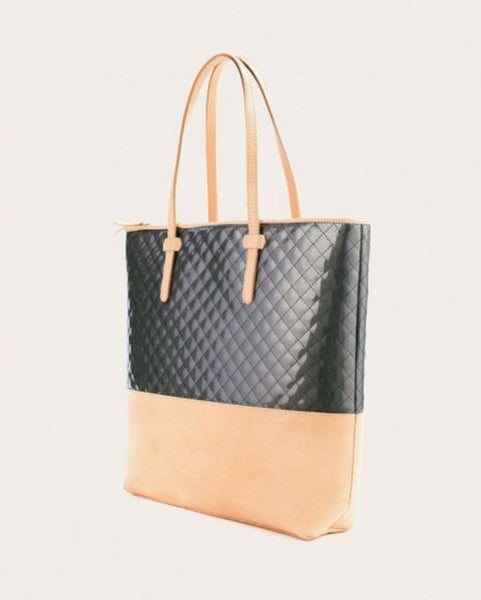 Consuela Tote - Market Smoke - Candy Crush Collection