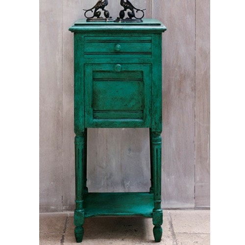 Chalk Paint® by Annie Sloan - Florence