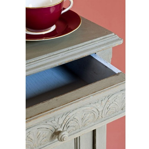 Chalk Paint® by Annie Sloan - French Linen