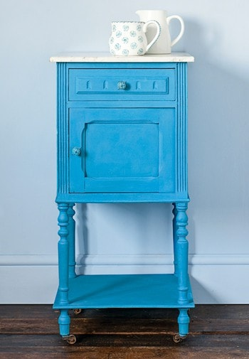 Chalk Paint® by Annie Sloan - Giverny