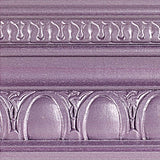 Modern Masters Metallic Paint - Lilac