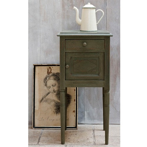 Chalk Paint® by Annie Sloan - Olive