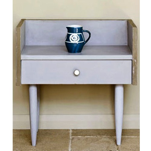 Chalk Paint® by Annie Sloan - Paloma