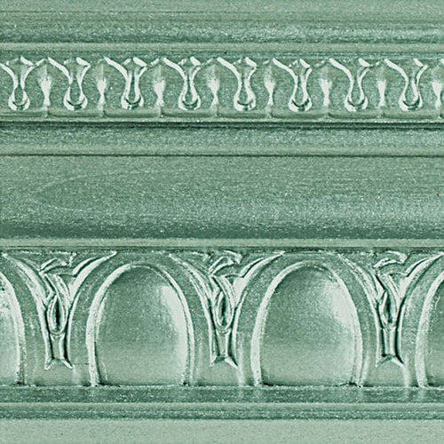 Modern Masters Metallic Paint - Teal