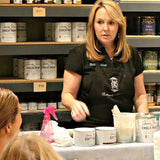 Annie Sloan Chalk Paint® Workshop - Houston, Texas