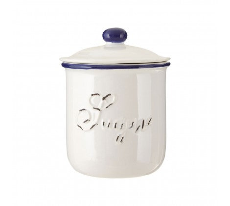 Chiltern Sugar Canister - Adapt Avenue