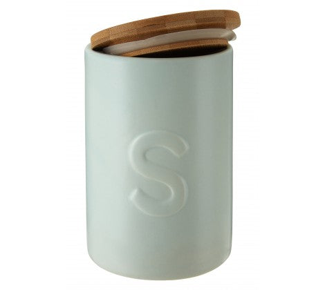 Fenwick Sugar Canister - Adapt Avenue