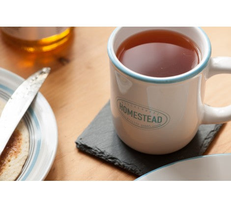 Homestead Mug - Adapt Avenue
