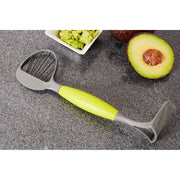 4-in-1 Avocado Tool | Adapt Avenue