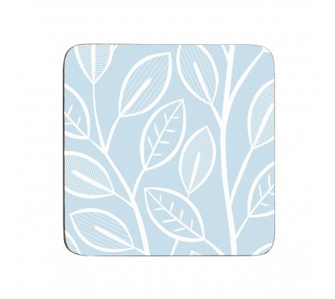 Beech Set of 4 Coasters - Adapt Avenue