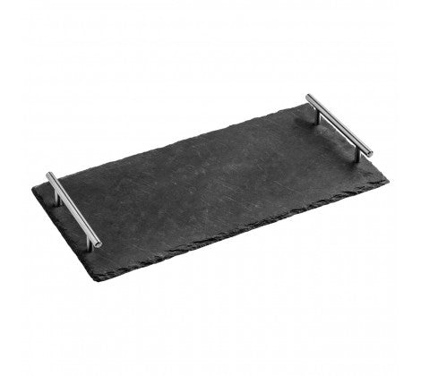 Slate Serving Tray - Adapt Avenue