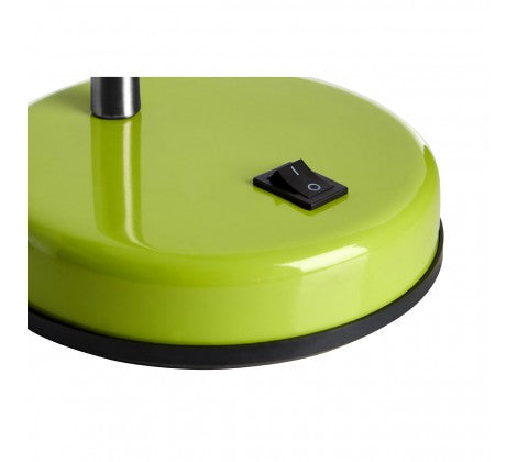 Desk Lamp Green - Adapt Avenue
