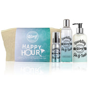 Sparkling Gin & Tonic Happy Hour Gift Bag - Adapt Avenue