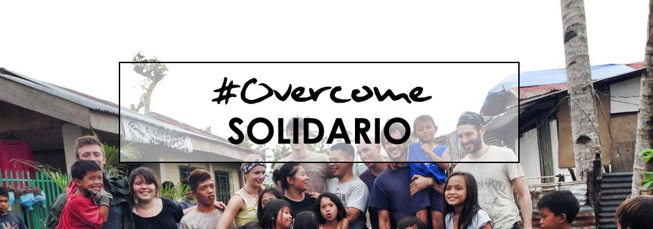 overcome_solidario
