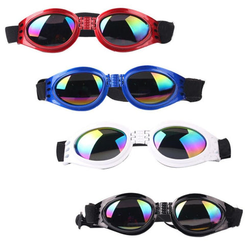 Dog UV Sunglasses